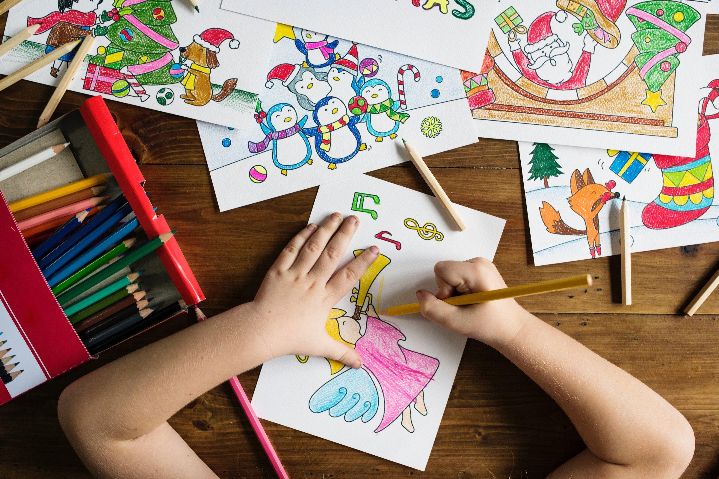 NOSTRI BAMBINI Kindergarten- und Hortbetriebsverein Zahlungen und Spenden